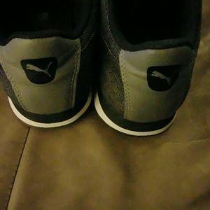 Puma Shoes - Puma sneakers size 10